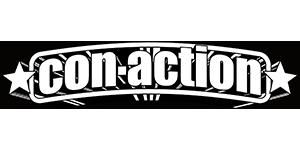 Con-action klein