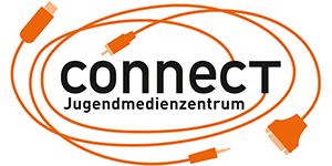 Connect klein