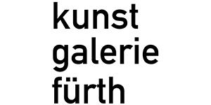 Kunst galerie fürth klein